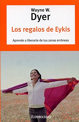 9788497939980: Los regalos de Eykis/ Gifts from Eykis (Spanish Edition)