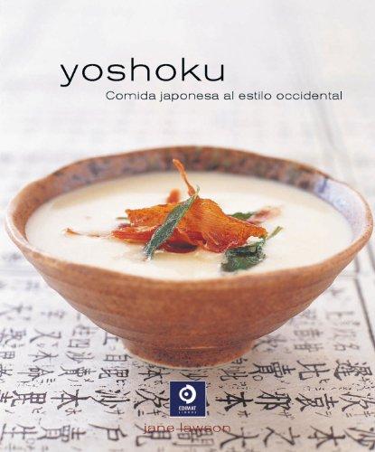 Yoshoku: Comida japonesa al estilo occidental (Sabores: Lawson, Jane