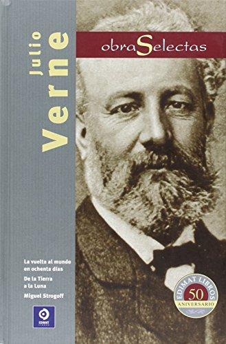 Julio Verne: Verne, Julio