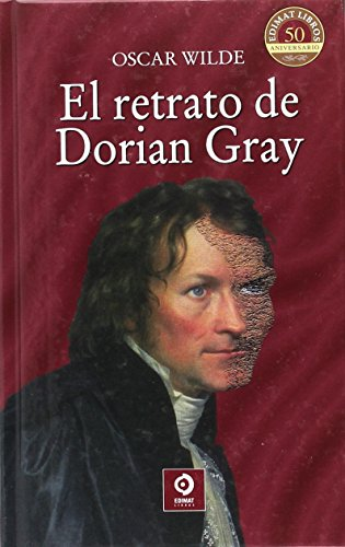9788497942201: El retrato de Dorian Gray (Clásicos selección)