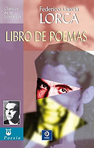9788497942423: LIBRO DE POEMAS