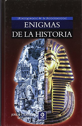 9788497943055: BIBLIOTECA DIVULGACIÓN: ENIGMAS DE LA HISTORIA: 42