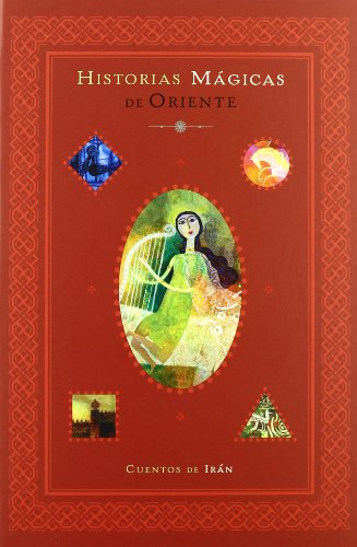 9788497951975: Historias Magicas De Oriente / Magic Tales from the Orient (Spanish Edition)