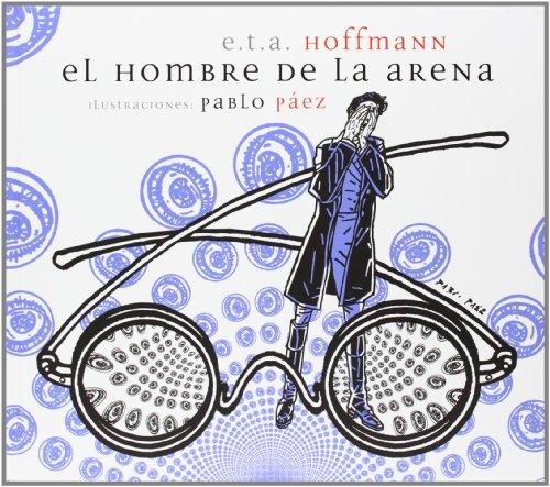 9788497951982: El Hombre De La Arena/ the Sandman (Del Zorro Rojo) (Spanish Edition)