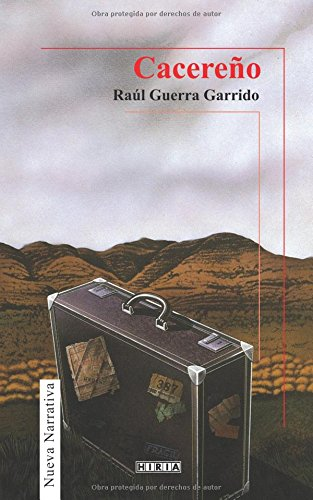 9788497970907: Cacereño (Spanish Edition)