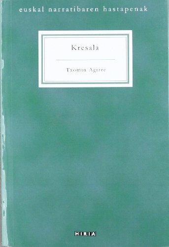 9788497973397: Kresala