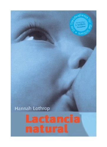 Lactancia natural (8497990641) by LOTHROP