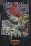 9788498001006: La ruina del paraiso (trilogia de los caidos, III)