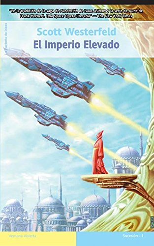 Negocios orientales / Eastern Business (Calle Negra) (Spanish Edition) (9788498001303) by S. J. Rozan