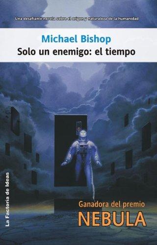 9788498001488: Solo un enemigo (Solaris ficción)