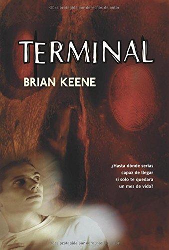 9788498002928: Terminal