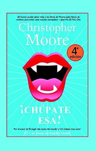 9788498004113: ¡Chúpate esa! (Best seller)