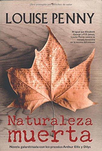 9788498004748: Naturaleza muerta/ Still life (Spanish Edition)