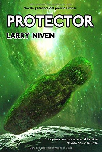 9788498004793: Protector (Spanish Edition)