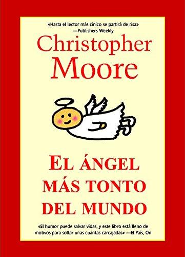 9788498005318: El ángel más tonto del mundo Ed. especial (Best seller)