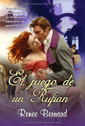 9788498005790: El juego de un rufian / A Rogue's Game (Spanish Edition)