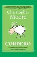 9788498006001: Cordero / Lamb (Spanish Edition)