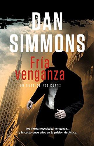 9788498006025: Fria venganza / Hardcase (Spanish Edition)