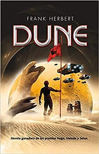 9788498006117: Dune (Solaris ficción)