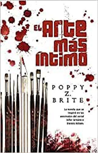 9788498006193: El arte mas intimo / Exquisite Corpse (Spanish Edition)