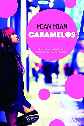 9788498006889: Caramelos / Candy (Spanish Edition)