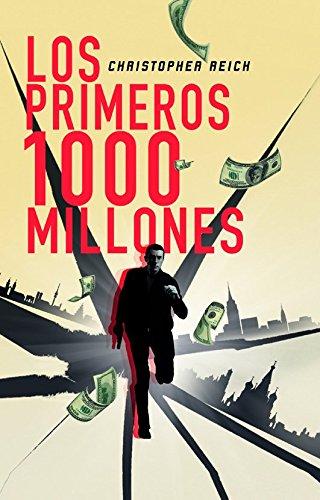 PRIMEROS MIL MILLONES, LOS: La Factoria de
