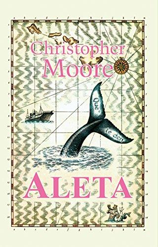 9788498008197: Aleta (Best seller)