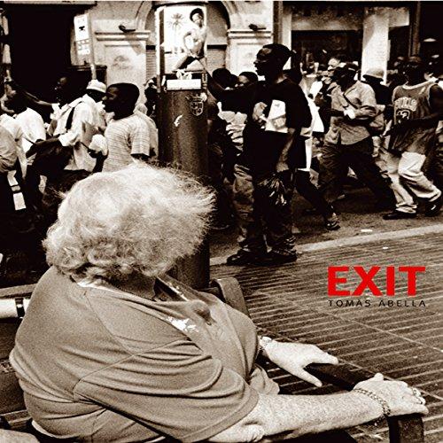 9788498010077: Exit