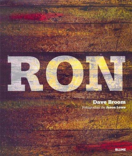 9788498010688: Ron (Spanish Edition)