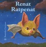 9788498013269: Bestioles Curioses. Renat Ratpenat: Renat Ratpenat. Bestioles Curioses