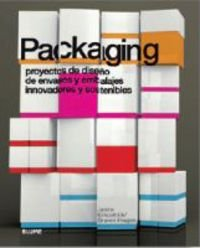 9788498013900: PACKAGING (Spanish Edition)