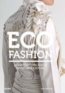 9788498015010: Eco Fashion