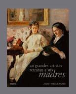 9788498015195: 40 Grandes artistas retratan a sus madres