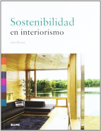 9788498015799: Sostenibilidad en interiorismo