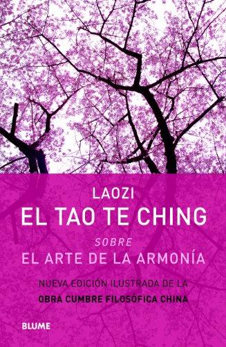 9788498017182: El Tao Te Ching