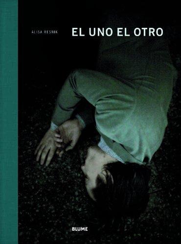 9788498017397: El Uno El Otro