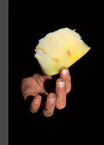 9788498018332: Melones de hiel