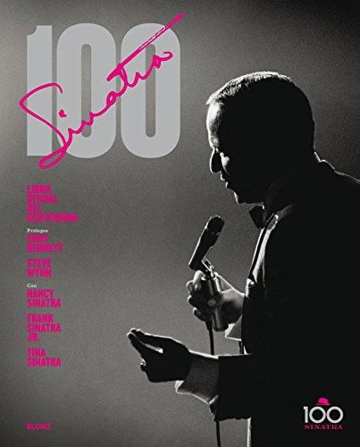 9788498018448: Sinatra 100