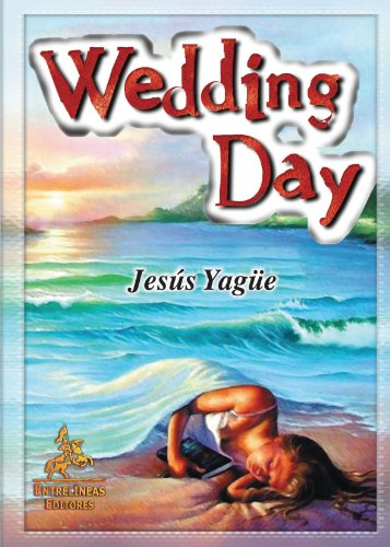 9788498020014: Wedding Day (Spanish Edition)