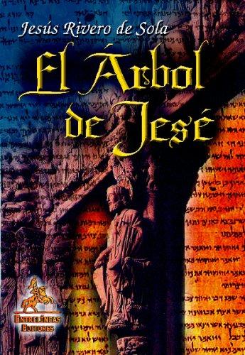 9788498020779: El Árbol De Jesé (Spanish Edition)