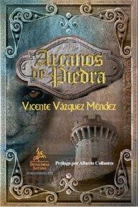 9788498021363: Arcanos de Piedra