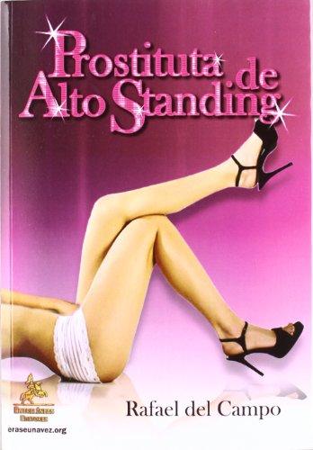sinonimo de prostituta prostitutas alto standing
