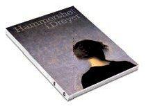 9788498031386: Hammershøi i Dreyer (Spanish and English Edition)