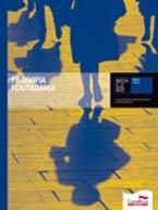9788498044065: Filosofia i Ciutadania (LL+CD)