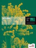 9788498046410: Biologia 2 (LL+CD)