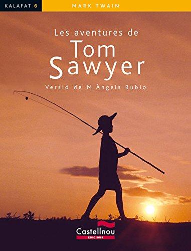 9788498046823: Les aventures de Tom Sawyer
