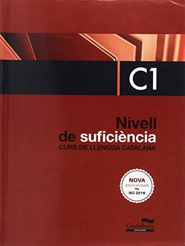 9788498047448: (CAT).(17).NIVELL DE SUFICIENCIA (C1) CURS LLENGUA CATALANA