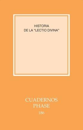 9788498053555: HISTORIA DE LA