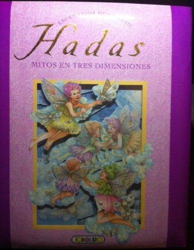 9788498064032: HADAS