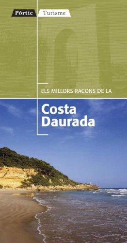 9788498091410: Els millors racons de Mallorca (Pòrtic Turisme)
